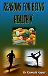 diet, exercise, nutrition, fitness, wellness